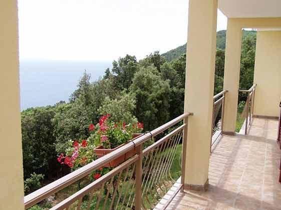 Balkon - Bild 1 - Objekt 160284-120