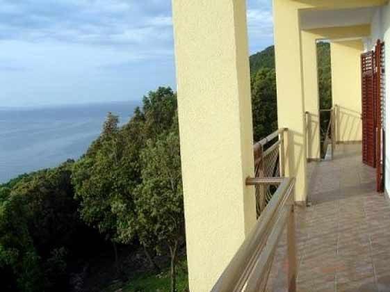 Balkon - Bild 2 - Objekt 160284-120