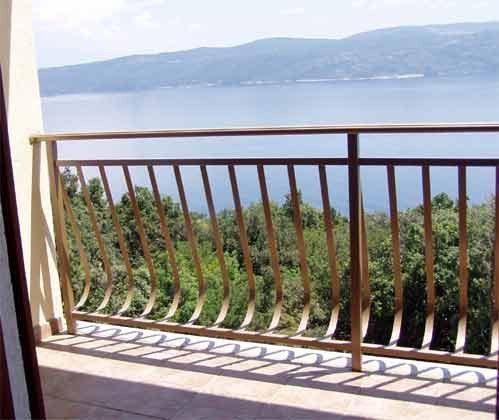 Balkon - Bild 3 - Objekt 160284-120