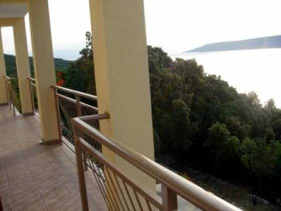 Balkon - Bild 5 - Objekt 160284-120