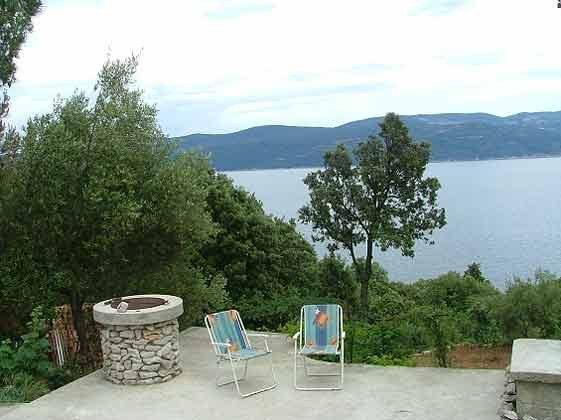 Terrasse zur Mitbenutzung - Bild 1 - Objekt 160284-120
