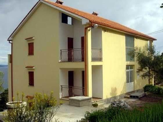 das Haus - Objekt 160284-120