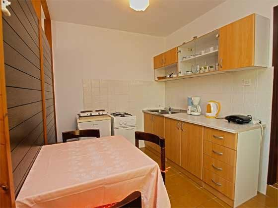 A1 Küchenbereich - Bild 2 - Objekt 160284-122