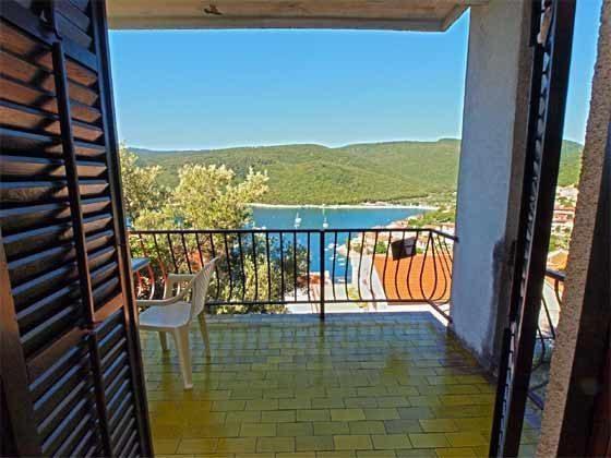 A1 Balkon - Bild 1 - Objekt 160284-122