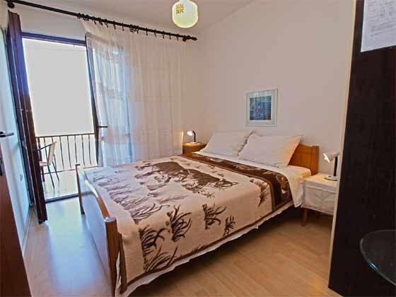 A2 Schlafzimmer 1- Bild 2 - Objekt 160284-122