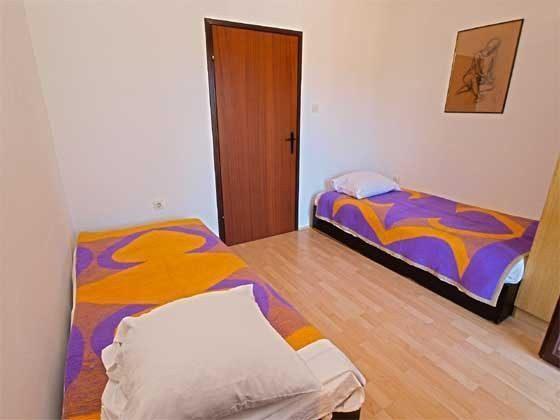 A2 Schlafzimmer 2 - Objekt 160284-122