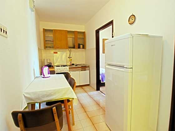 A2 Küche - Bild 2 - Objekt 160284-122