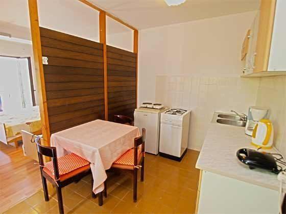 A1 Küchenbereich - Bild 1 - Objekt 160284-122