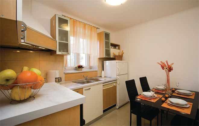 Küchenbereich - Bild 3 - Objekt 160284-137