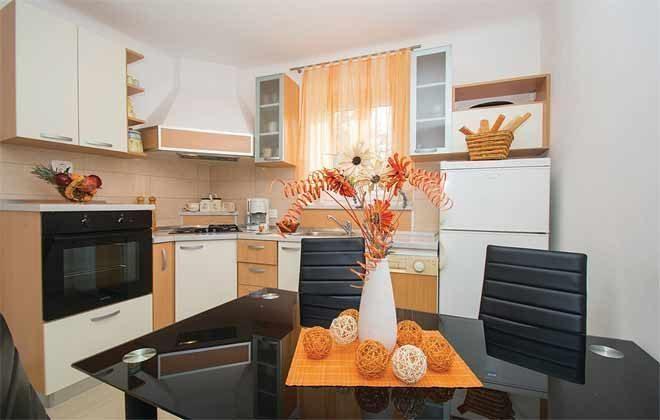Küchenbereich - Bild 5 - Objekt 160284-137