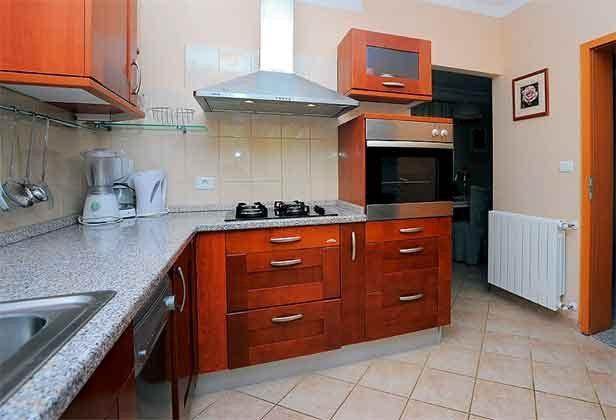 Küche - Objekt 160284-144