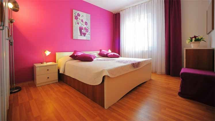 Schlafzimmer 1 - Objekt 160284-144