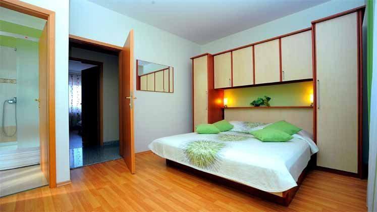 Schlafzimmer 2 - Objekt 160284-144