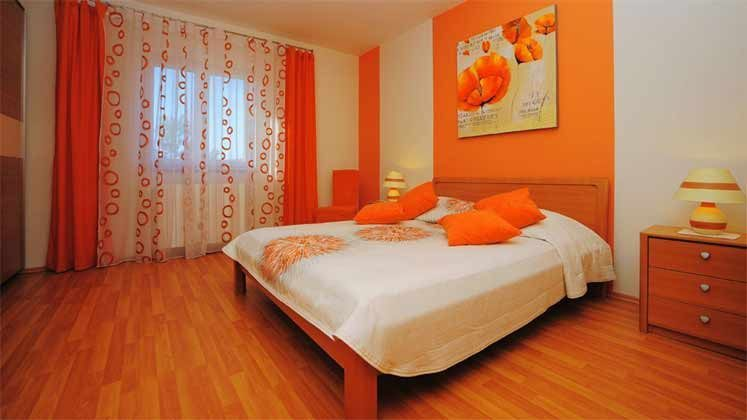 Schlafzimmer 3 - Objekt 160284-144