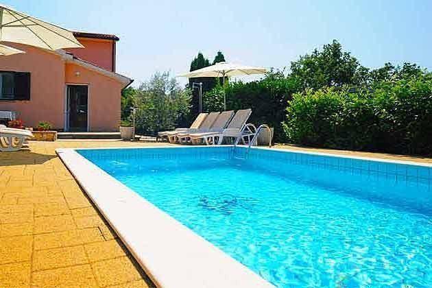 der Pool - Objekt 160284-144