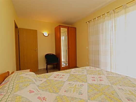 A1 Schlafzimmer - Bild 3 - Objekt 160284-188