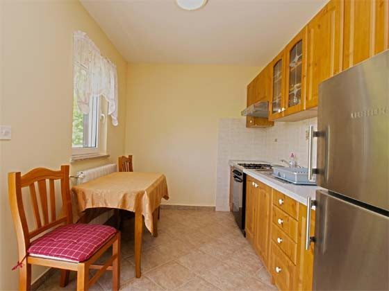 A1 Küche - Objekt 160284-188