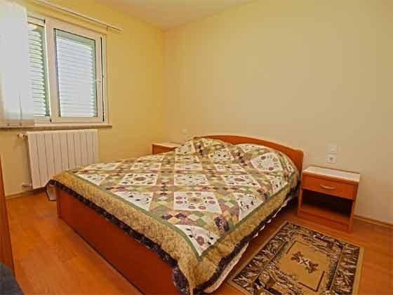 A2 Schlafzimmer - Bild 1 - Objekt 160284-188