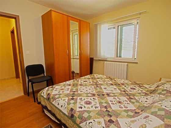A2 Schlafzimmer - Bild 2 - Objekt 160284-188