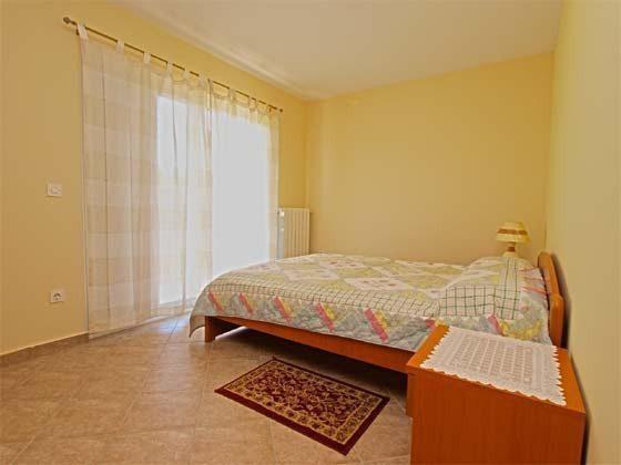 A1 Schlafzimmer - Bild 1 - Objekt 160284-188