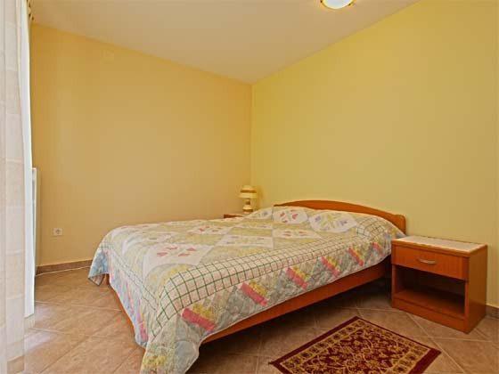 A1 Schlafzimmer - Bild 2 - Objekt 160284-188