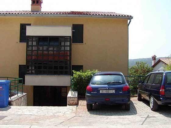 Haus Straßenseite - Objekt 160284-41