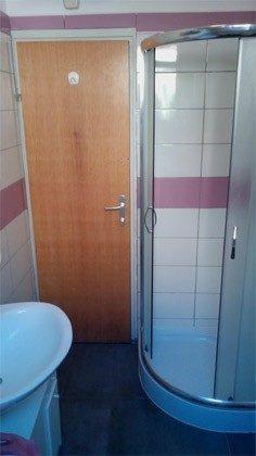 Duschbad - Bild 2 - Objekt 160284-41