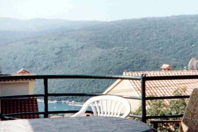 Balkon - Bild 1 - Objekt 160284-41