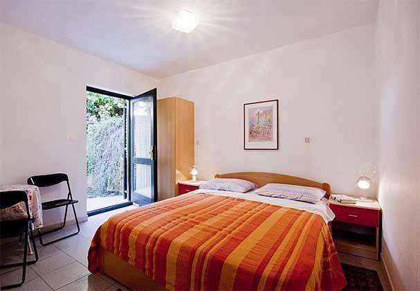 Schlafzimmer 1 - Objekt 160284-41