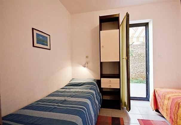 Schlafzimmer 2 - Objekt 160284-41