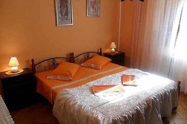 FW 3 Schlafzimmer 1 - Objekt 160284-81