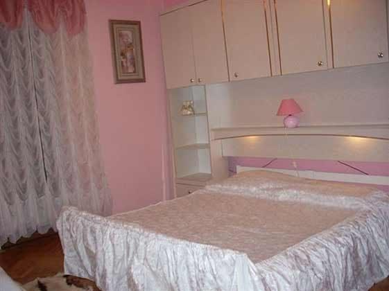 FW 3 Schlafzimmer 2 - Objekt 160284-81