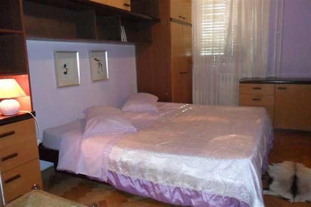 FW 3 Schlafzimmer 3 - Objekt 160284-81