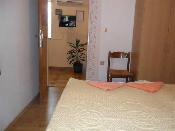 FW 1 Schlafzimmer - Objekt 160284-81