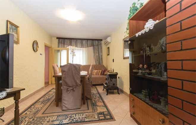 Wohnzimmer - Bild 2  Objekt 160284-133