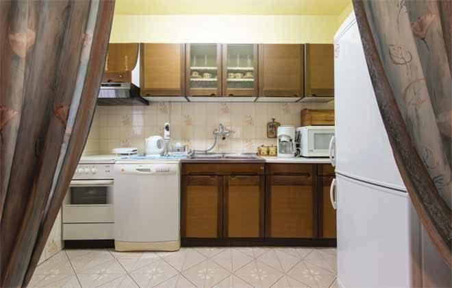 Küche -  Objekt 160284-133