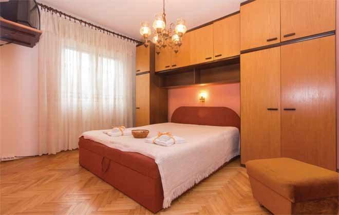 Schlafzimmer 2 - Bild 1 -  Objekt 160284-133