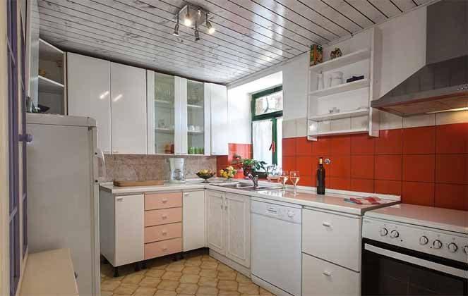 Küche - Objekt 160283-206