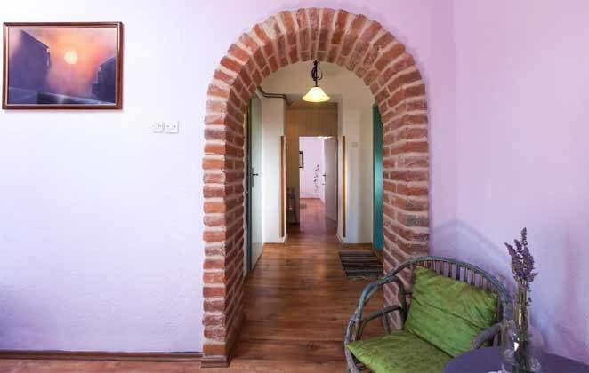 Eingangsbereich - Bild 2 - Objekt 160283-206