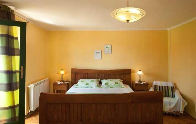 Schlafzimmer 3 - Bild 1 - Objekt 160283-206