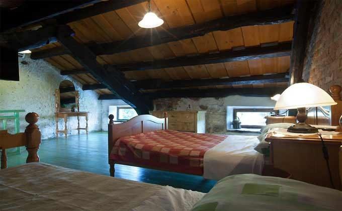 Schlafzimmer 5 - Bild 1 - Objekt 160283-206