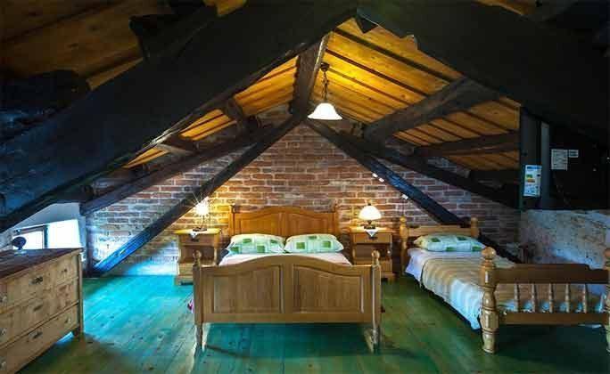 Schlafzimmer 5 - Bild 2 - Objekt 160283-206