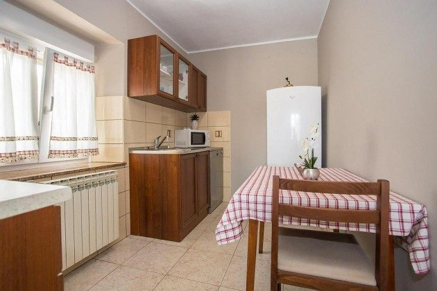 EG Küche - Bild 2 - Objekt 160284-212