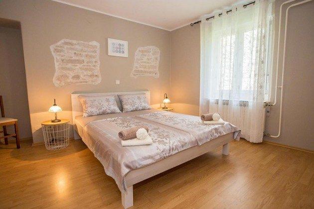 EG Schlafzimmer 2 - Objekt 160284-212