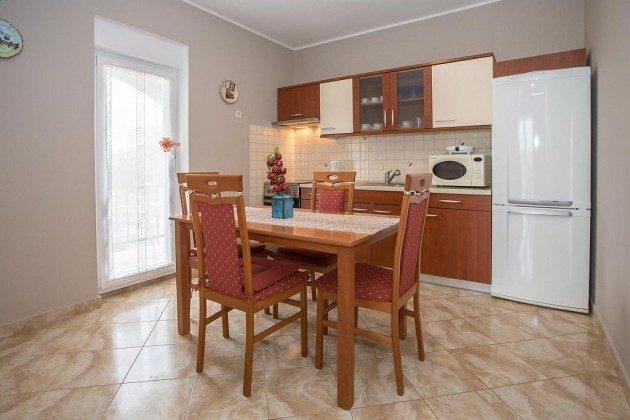 OG Küche - Objekt 160284-212