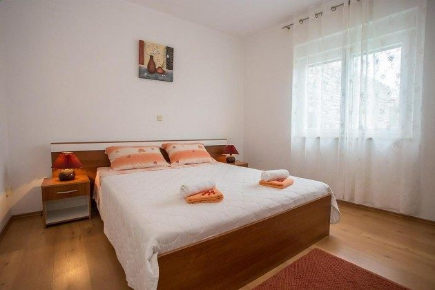 OG Schlafzimmer 1 - Objekt 160284-212