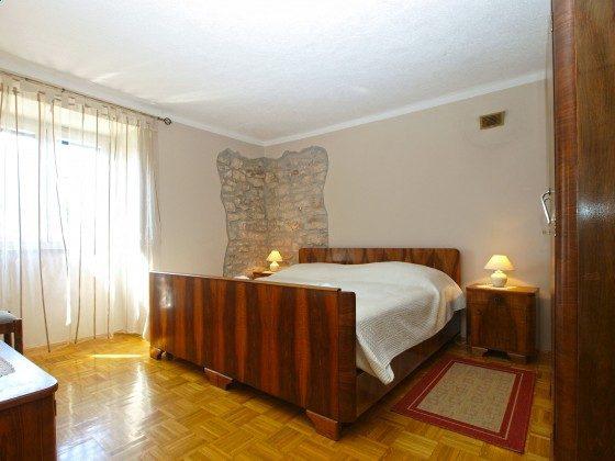 Schlafzimmer 1 - Bild 1 - Objekt 160284-296