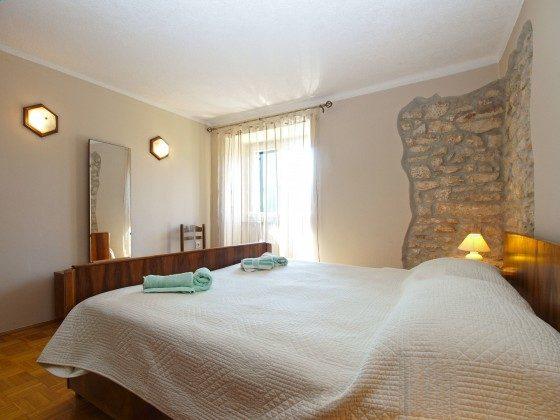 Schlafzimmer 1 - Bild 3 - Objekt 160284-296