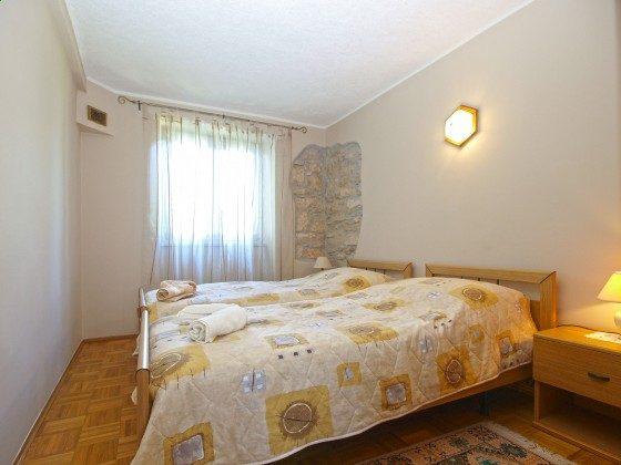 Schlafzimmer 2 - Bild 1 - Objekt 160284-296
