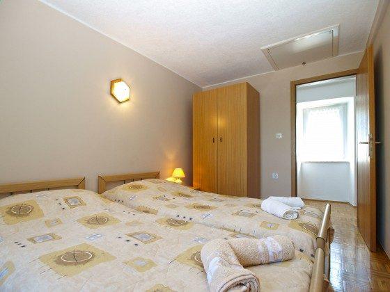 Schlafzimmer 2 - Bild 2 - Objekt 160284-296
